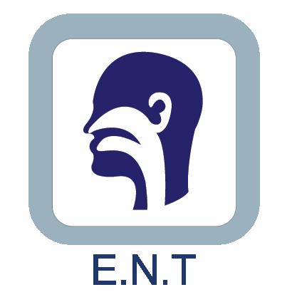 E.N.T
