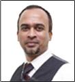 Dr.Khandker Ferdous